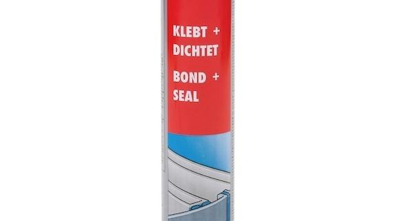 Bond+Seal