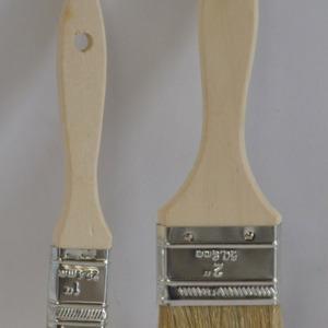 Brush-Industrial2