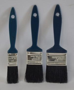 Brush-Varnish2