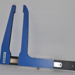 Surfboard Tools