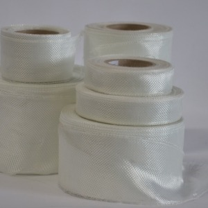Woven Cloth Tape 25mm