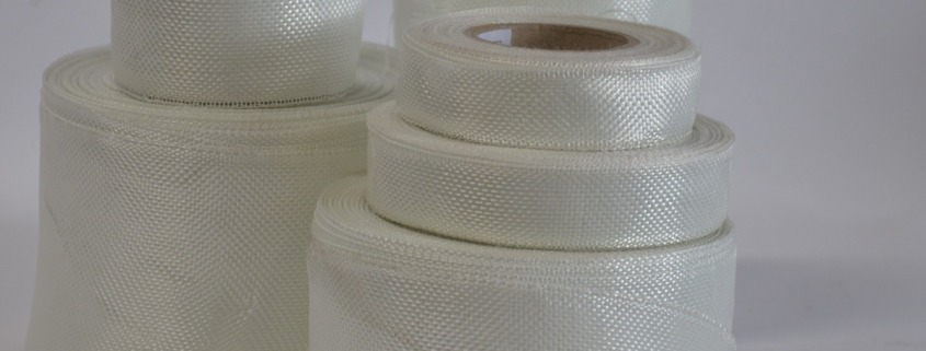 Cut Length tape