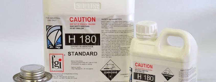FGI-Epoxy-hardener-Standard
