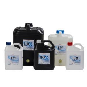 Kinetix-110x-Resin