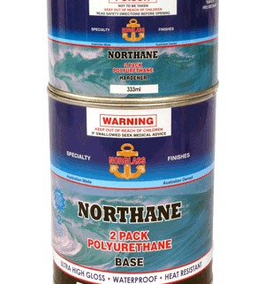 Northane-Clear-Gloss-2pack
