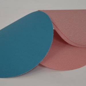 Sanding-Discs-200mm