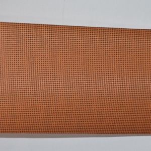 Sandpaper-sheet-for-shaping-block