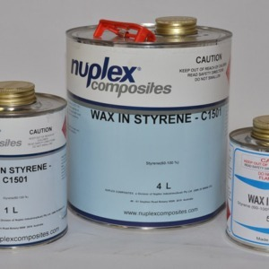 Resin Additives